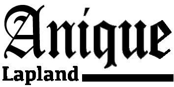 Anique Lapland verkkokauppa